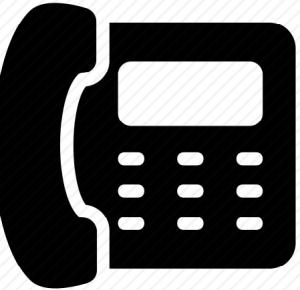 phon-1-300x290